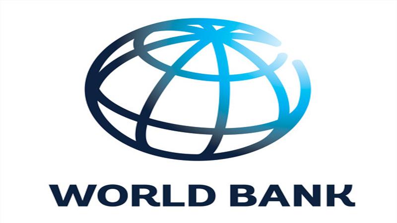World Bank okays $100mn to provide safe water, sanitation in Bangladesh