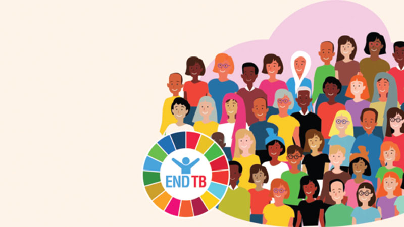 World Tuberculosis Day 2020