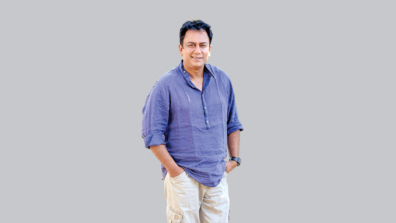 Zahid Hasan-starrer 'Sitara' in cinemas May 31
