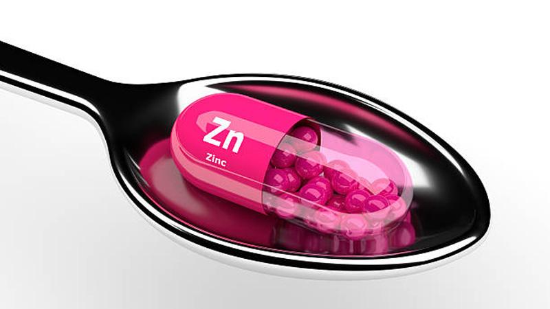 Zinc is an essential element in male fertility: Study