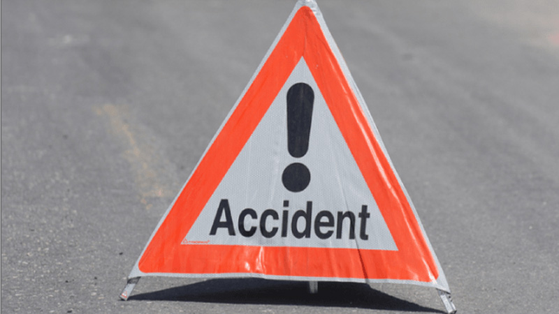 Woman killed in Chattogram road crash