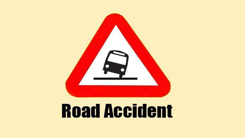 2 killed in Rajshahi truck plunge