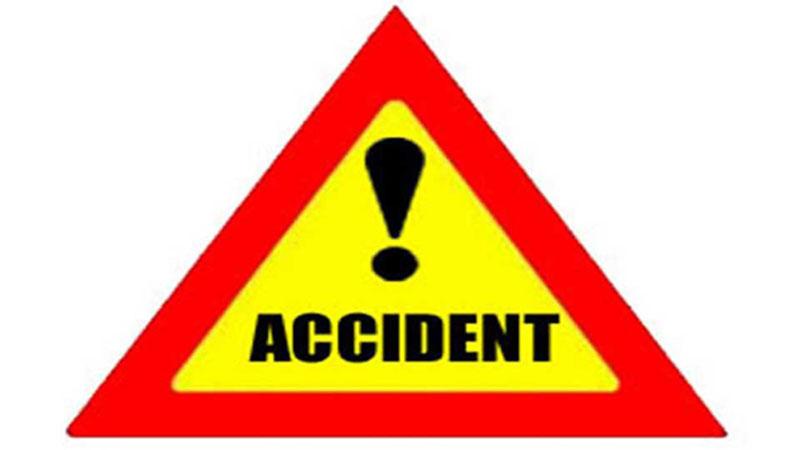 Woman injured in Dhaka-Chattogram highway road crash