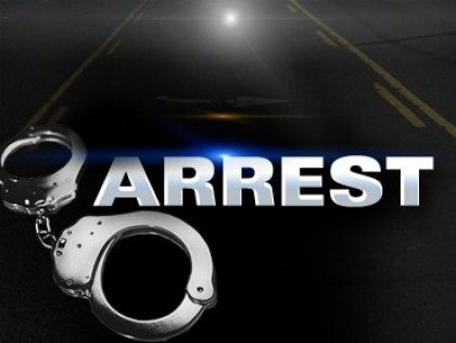 DMP arrests 62 for consuming, selling drugs in city