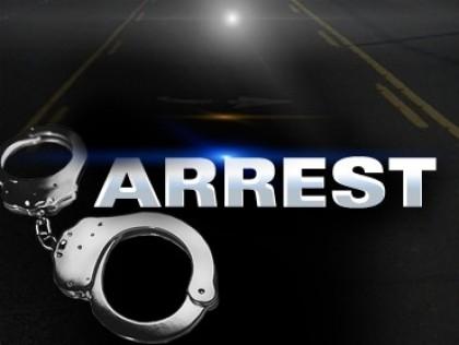 Money laundering case: Ex-Jubo League leader held in city