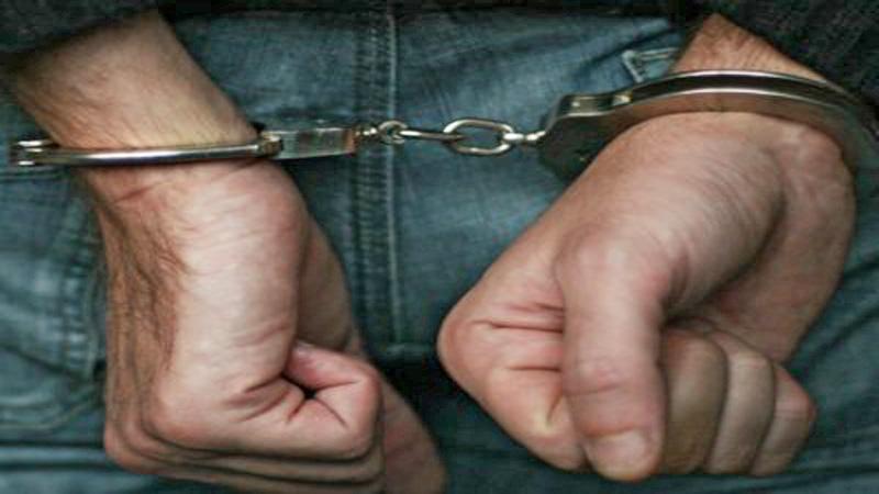 Five arrested for JU, RU admission test forgery