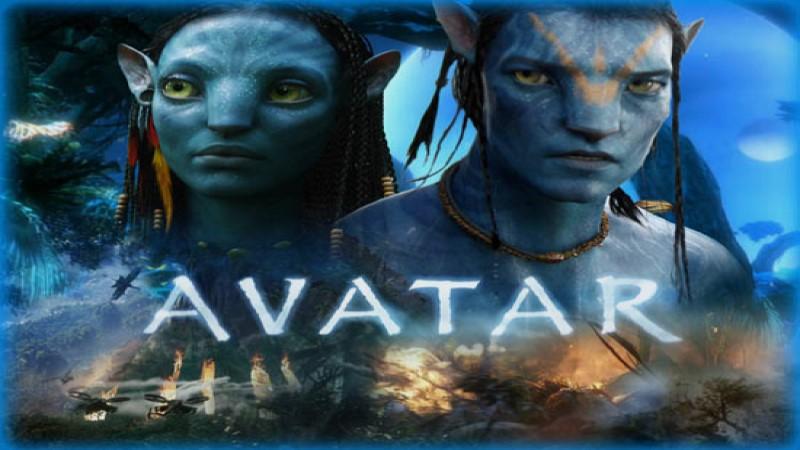 Avatar surpasses Avengers: Endgame to reclaim highest-grossing film title