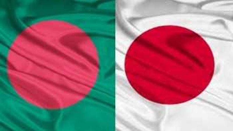 Tokyo looks for deeper ties with Dhaka overcoming COVID-19