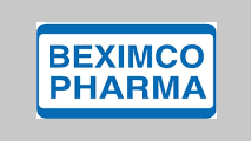 Beximco Pharma starts export of 4th product to US