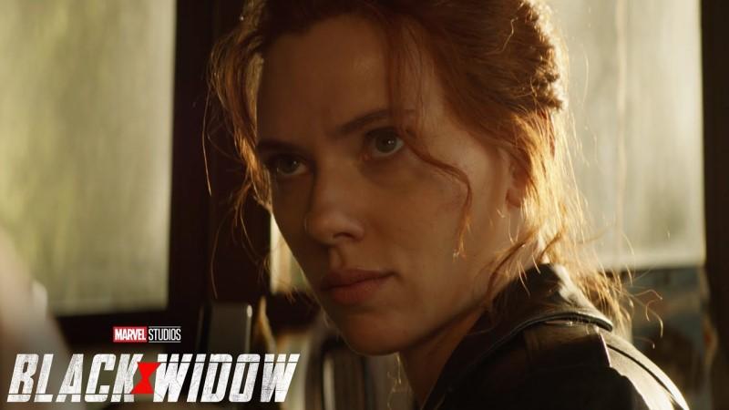 Scarlett Johansson-starrer Black Widow release date postponed
