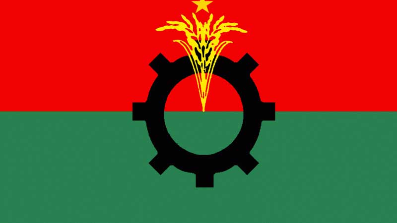 BNP to send letter to EC soon