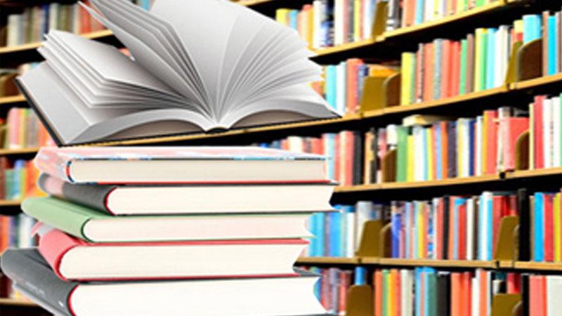New York Bangla Book Fair website to launch Monday