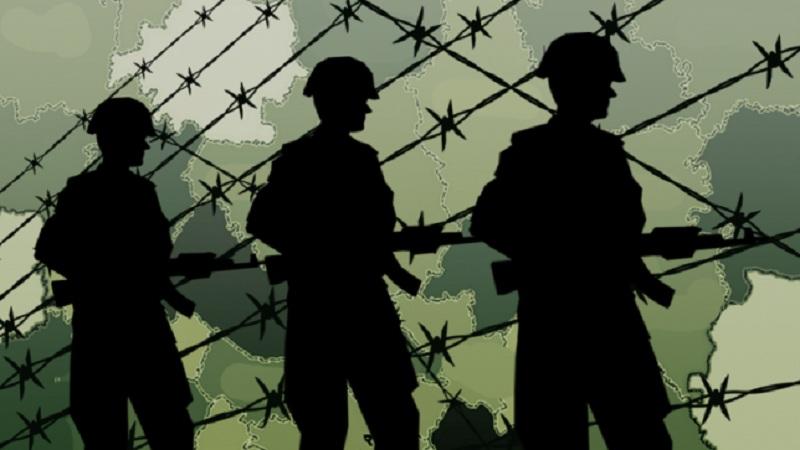 Border Killings: BNP plans nationwide protests on Dec 21