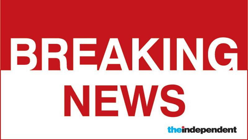 One more dies of coronavirus in Bangladesh: IEDCR