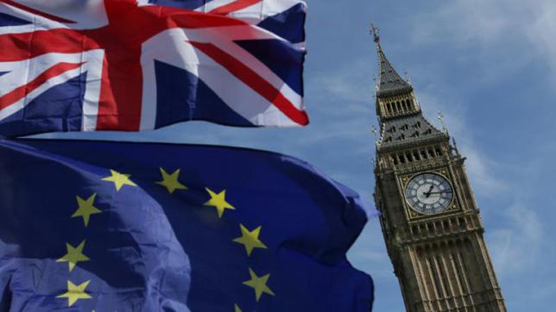 negotiating in europe splitting the many