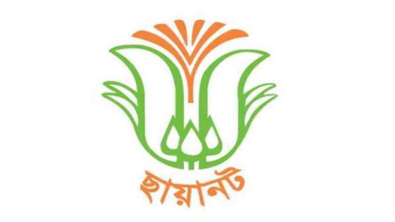 Chhayanaut cancels Pahela Baishakh festivities at Ramna, goes back to virtual celebration with BTV