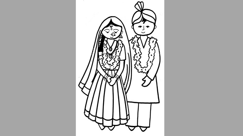 Initiative launched to end child marriage in Bangladesh