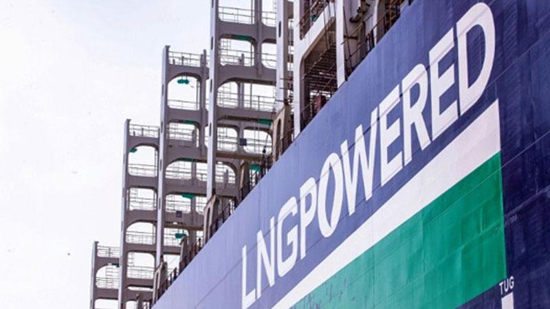 Public money guarantees 'risky' fossil fuel projects: experts