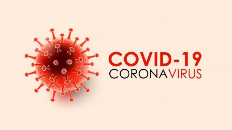 Bangladesh COVID-19 deaths top 10,000 mark