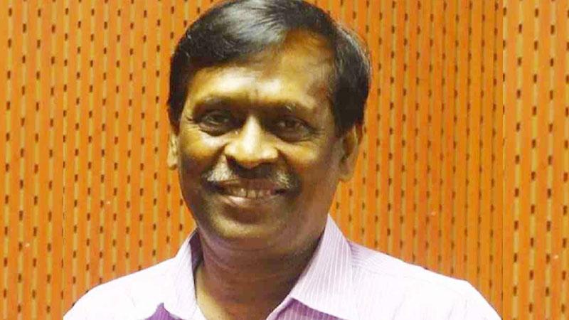 Bijon Kumar Sil returns to Singapore
