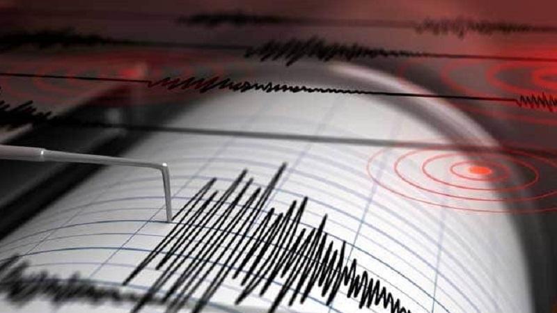 Sylhet again jolted by successive earthquakes