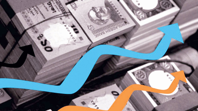Bangladesh economy awaits a bigger blow: Economists