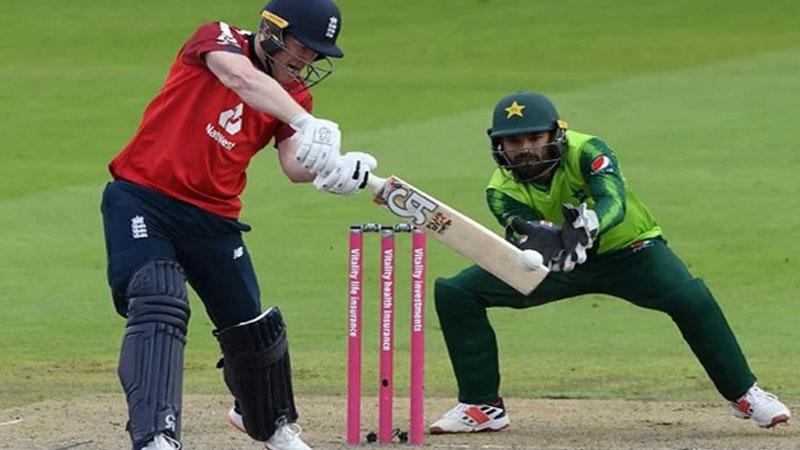 England decision to tour Pakistan a 'massive moment' for cricket