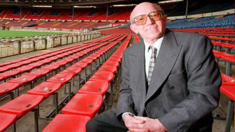 England 1966 World Cup winner Nobby Stiles dies, aged 78