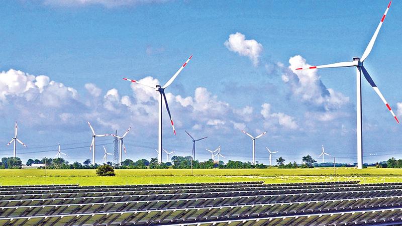 WB to help expand Bangladesh's renewable energy