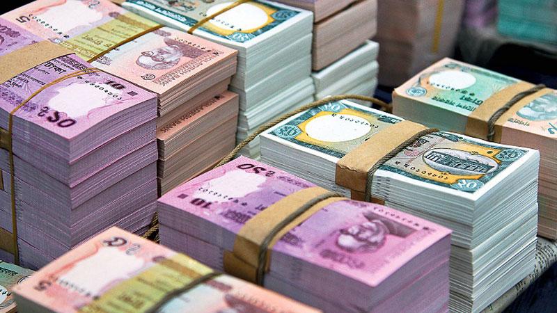 money market bangladesh Bangladesh taka(bdt) exchange rates today - bangladesh taka currency converter - fx exchange rate.