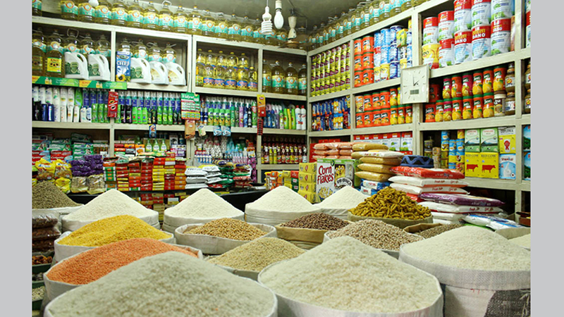 'Rice prices to rise' amid lower supply, high demand