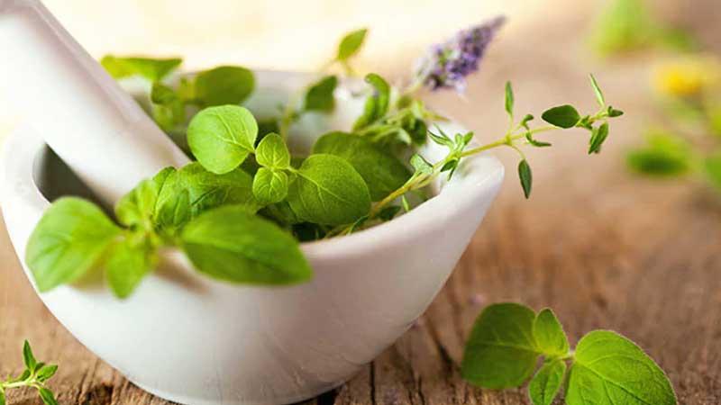 Ayurvedic diet tips to manage diabetes