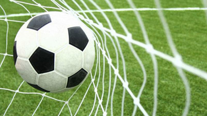 Jamal, Sabina become brand ambassadors of grassroots football