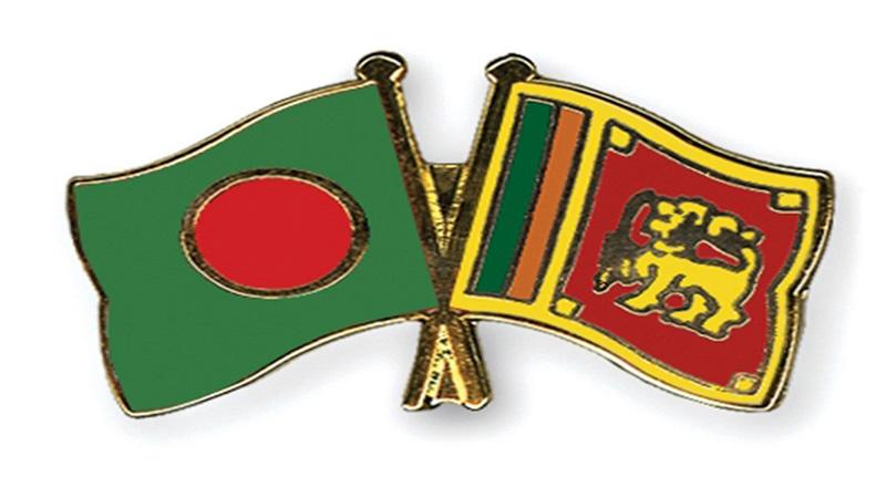 Dhaka, Colombo to sign coastal shipping deal soon