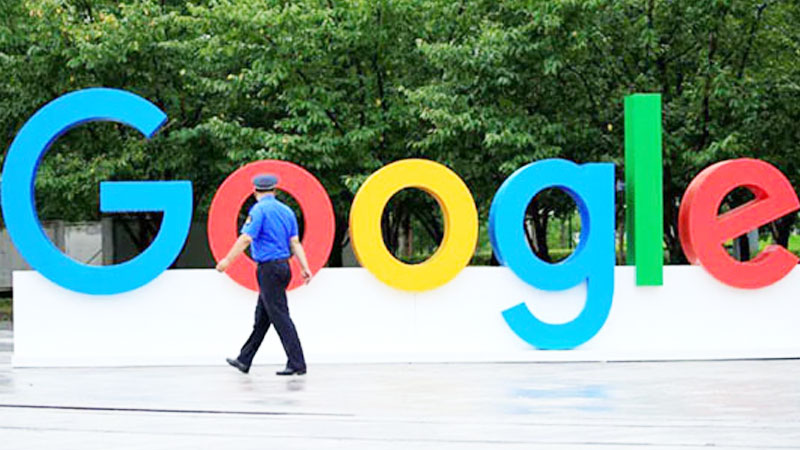 US, states gearing for antitrust case against Google: Report