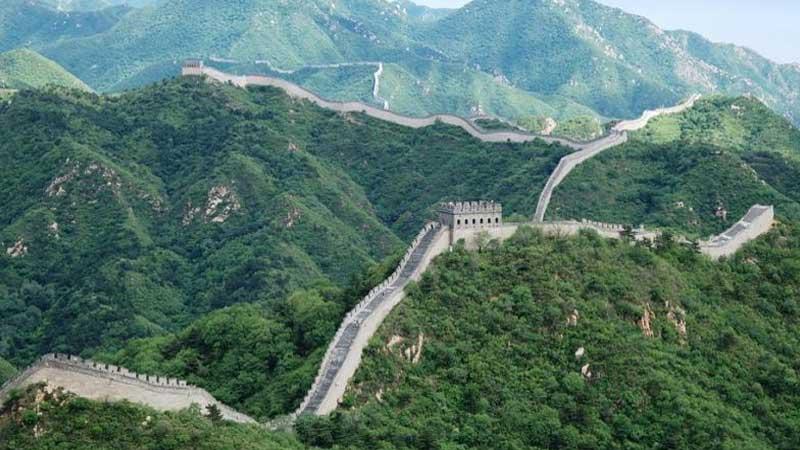 Must visit UNESCO World Heritage Sites