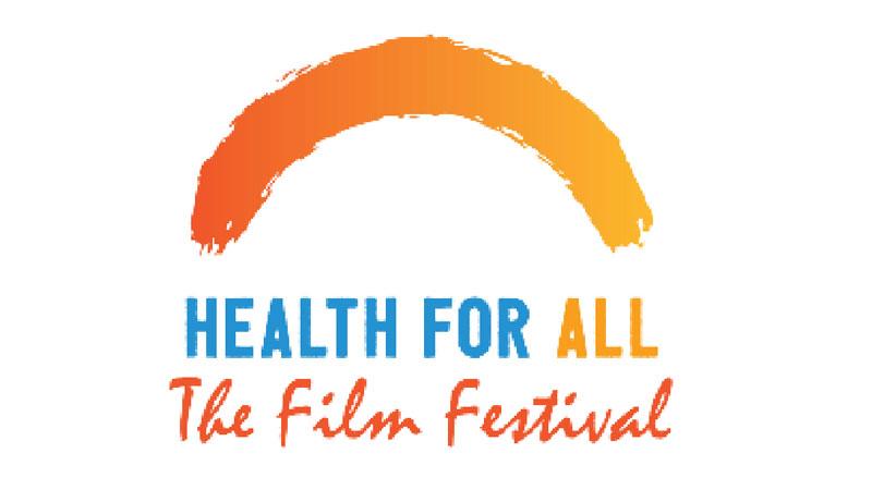 Bangladesh participates in WHO's Health for All Film Festival 2021