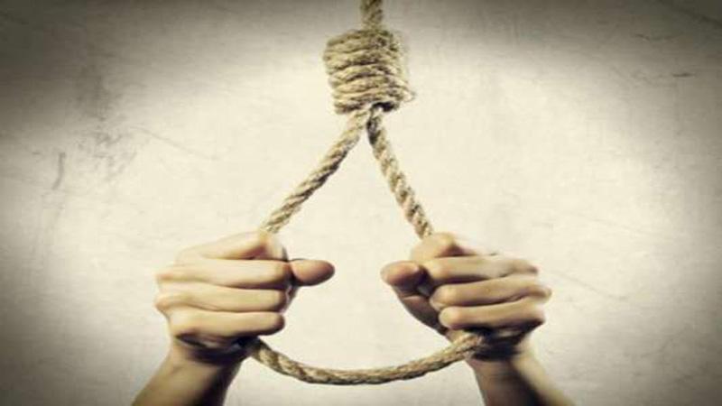 Khulna University female student 'kills self'