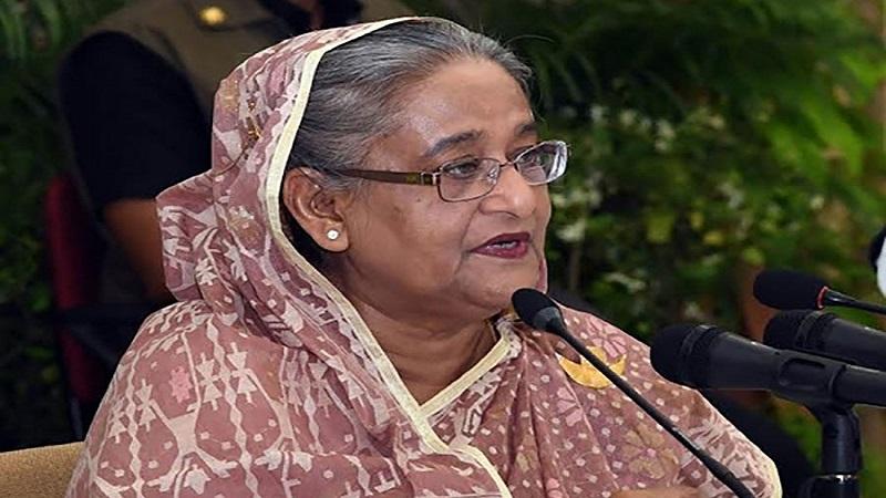 PM seeks more Sri Lankan investment in SEZs