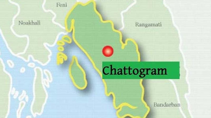 2 killed, 3 injured in Ctg oil tanker fire