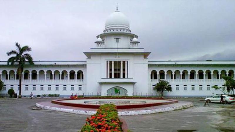 HC summons probe reports