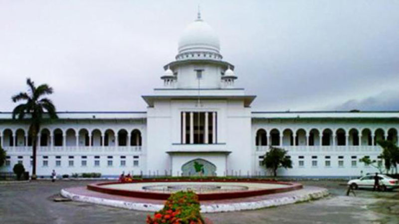 Dispose of any woman, child repression case in 180 days: HC