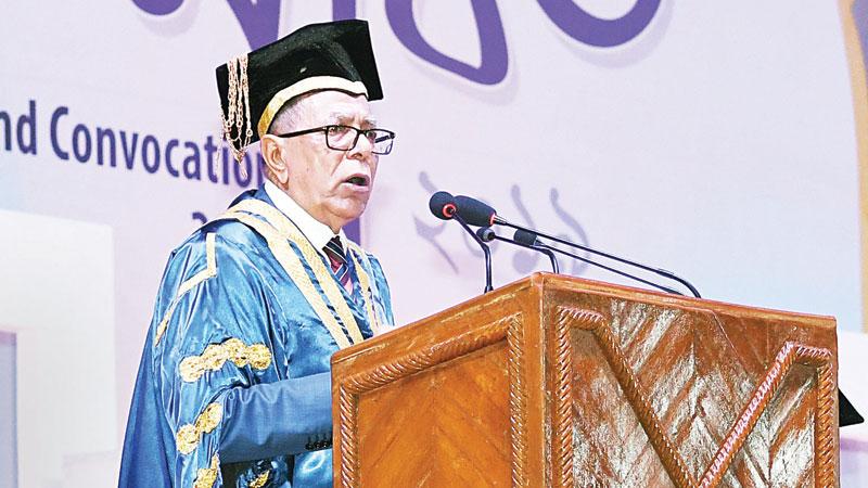 Evening courses hamper public varsity education