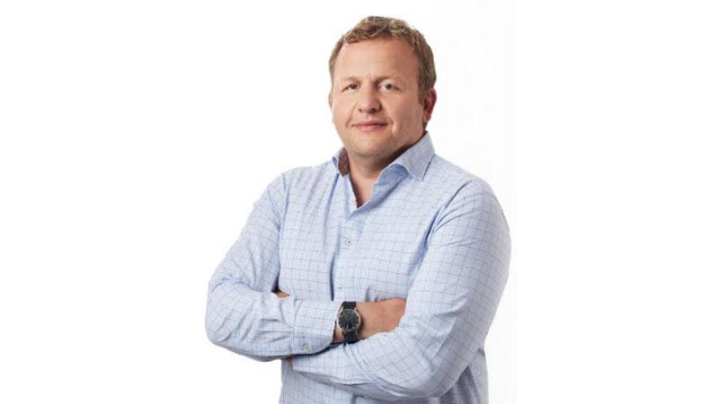 Httpool appoints Matthieu Laporte as Global Vice President
