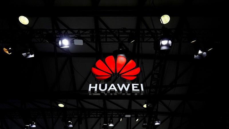 Huawei vows to empower ASEAN's green development
