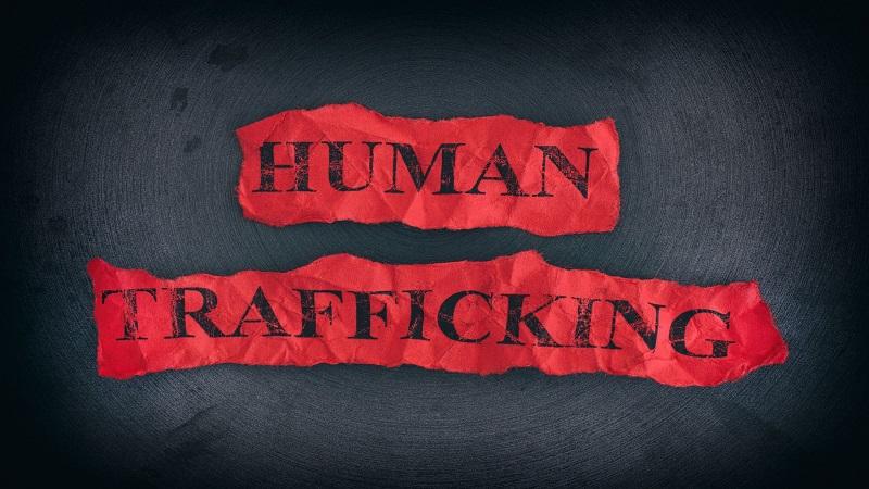 Expats' welfare ministry lists 28 human traffickers