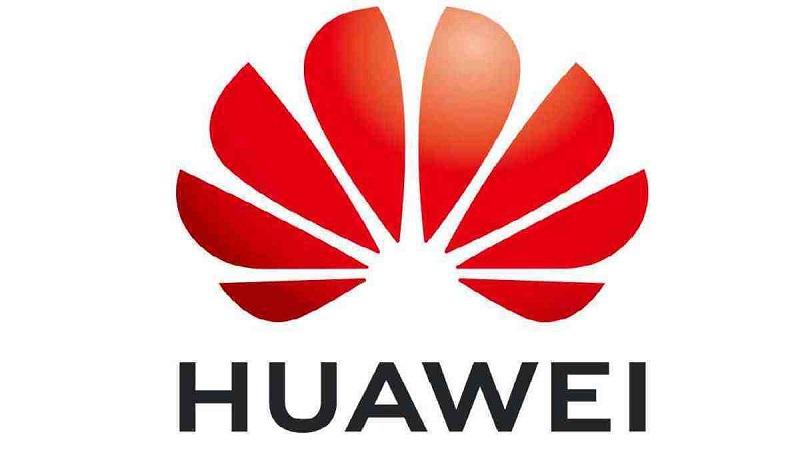 Huawei plans to launch 6G tech by 2030