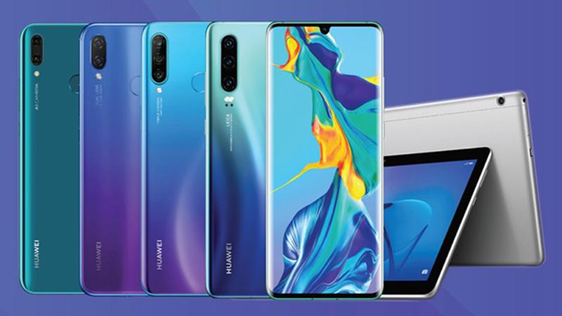 Bangladesh partners start action to safeguard Huawei's reputation