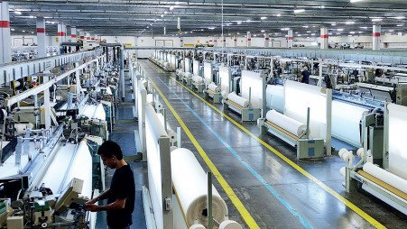 Bangladesh has huge potential in Technical Textiles and PPE: Study
