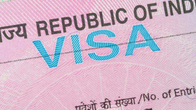 bangladesh high commission canberra visa application form